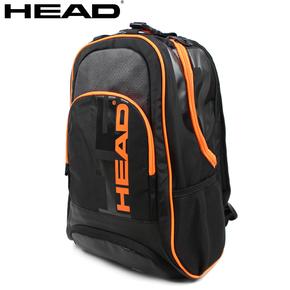 Сумки теннисные,  Гайд HEAD теннис бадминтон рюкзак 1-2 палочки модельа движение рюкзак независимый обувной склад, цена 2199 руб