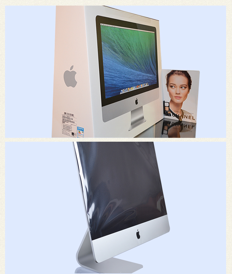 macbook-air11-128_06.jpg