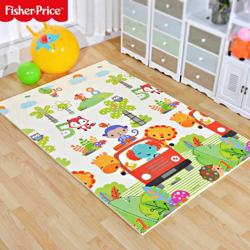 die white play square mat mats playroom the area foam ideas pinterest cut babies and contemporary felseven pink on best for images