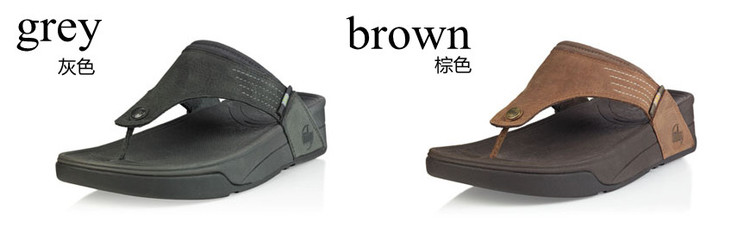3a7d1739c This is an authentic fitflop shoes as from our supplier.