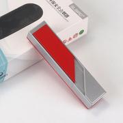 Mát Đức USB nhẹ hơn sạc nhẹ hơn điện tử nhẹ hơn thuốc lá điện tử nhẹ hơn USB thuốc lá nhẹ hơn bảo vệ môi trường