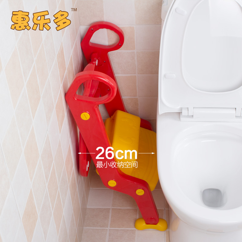 ... seat toddler toilet. Zoom · lightbox moreview · lightbox moreview ·  lightbox moreview · lightbox moreview ... 76ad587c4