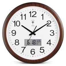 Настенные часы POLARIS