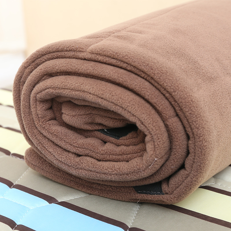 Кровать остальных полдень для Провод матрас хлопок Матрац закончил матрас 65см широкий марширующий матрац 75см широкий марширующий матрац