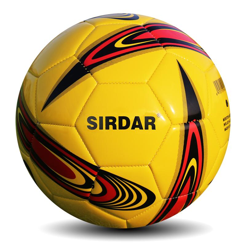 SIRDAR бодхисаттва достигать машинально шить Pu женат 5 количество 4 количество 3 количество студент конкуренция обучение ребенок молодой для взрослых футбол