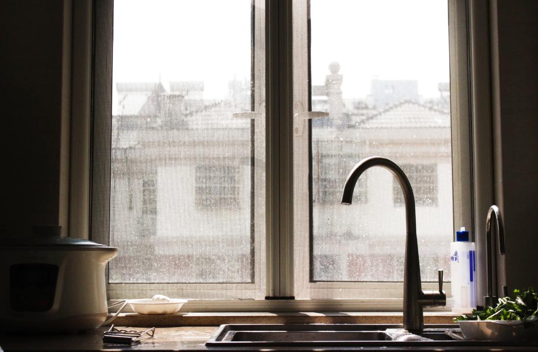 如何提高生活质量,从全家健康用水开始