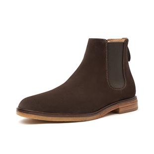 【双11预售】新款舒适时尚短靴