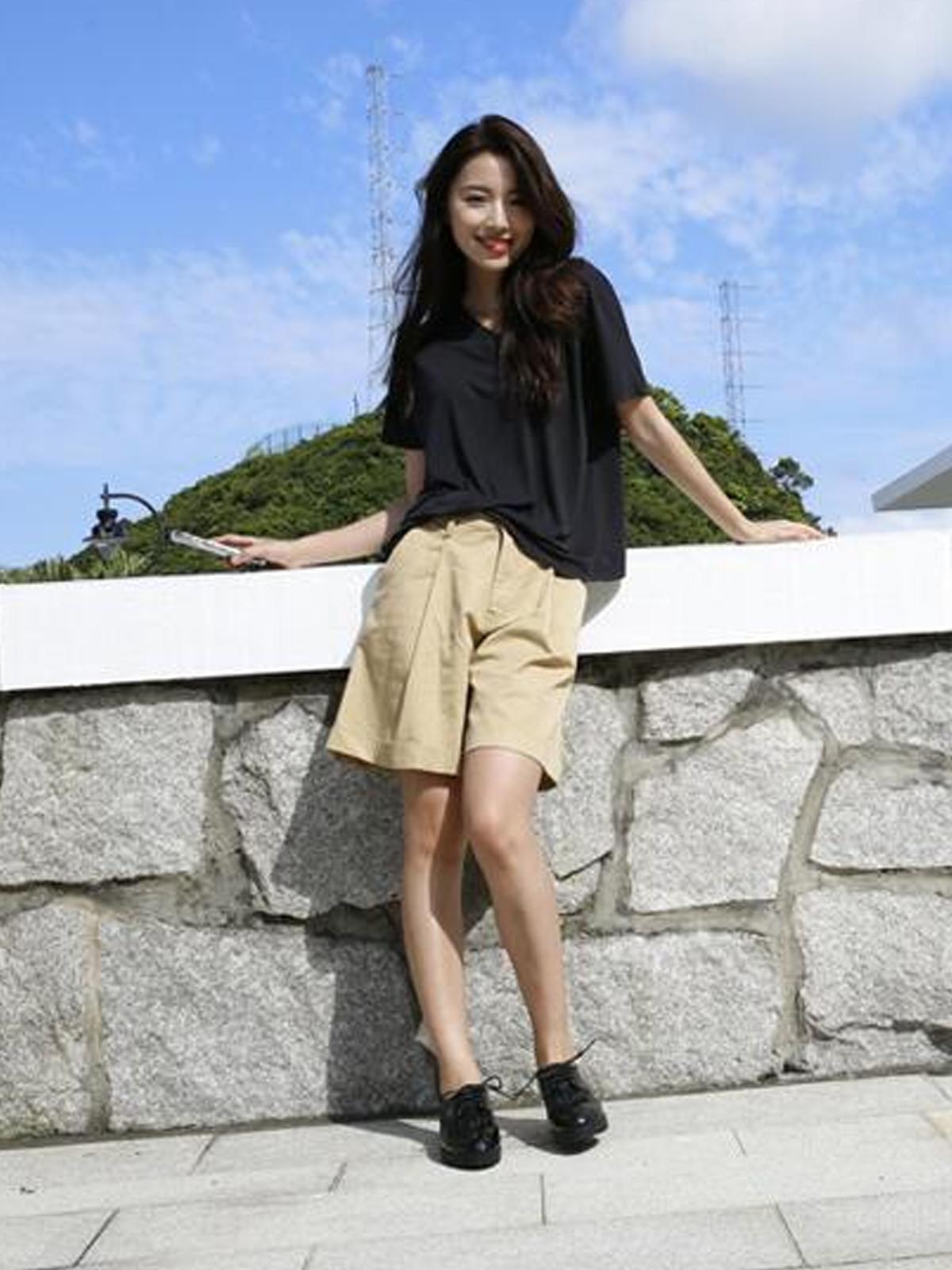 Lao Wang style