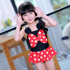 детский купальник Xi Chi 16a38