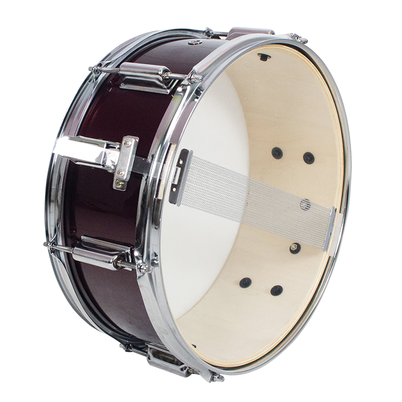 USD 55 20] Longsheng small snare drum 14 * 5 5 adult professional