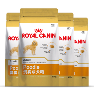 ROYAL CANIN皇家