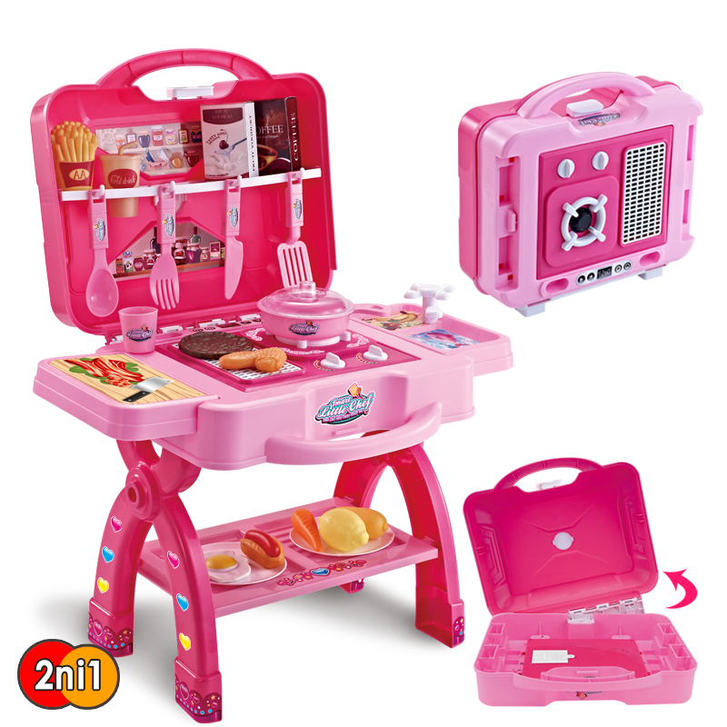 Girl Toys 9 10 : Children s educational toys girls