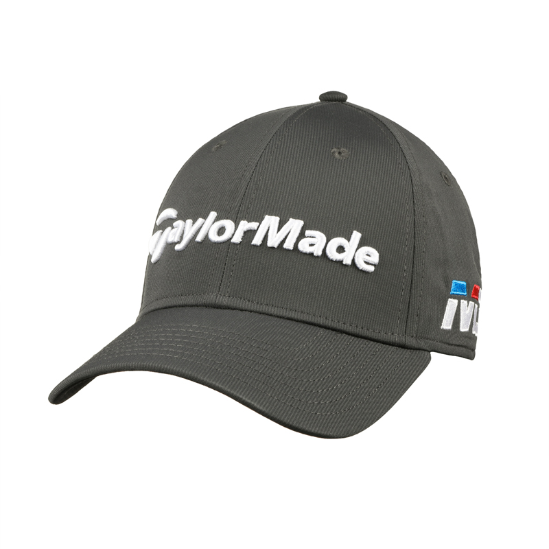 8ff68451f51 ... lightbox moreview · lightbox moreview. PrevNext. Golf hat male TaylorMade  TaylorMade golf hat new M3 cap buy