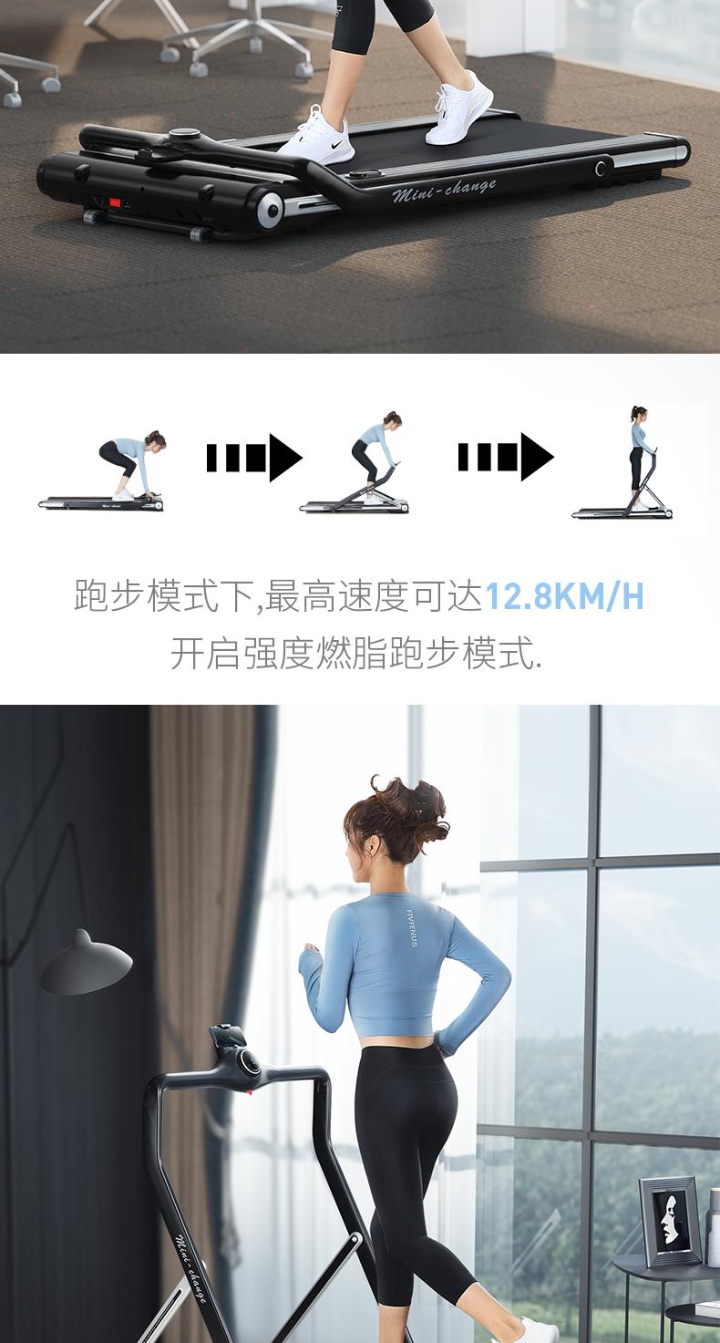 【网友讨论】长虹4k激光电视机D5UR怎么样呢?好不好呢?效果评测