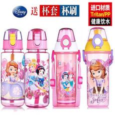Герметичная чашка Disney WD/723t
