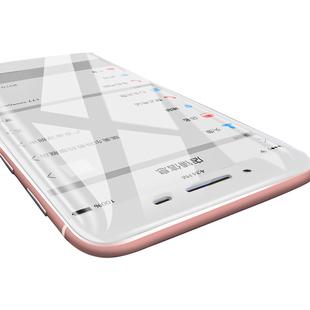 iphone苹果全系列手机钢化膜