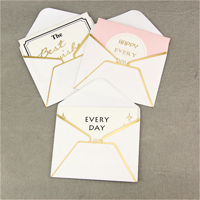 Usd 649 creative greeting card business birthday blessing lightbox moreview lightbox moreview lightbox moreview m4hsunfo
