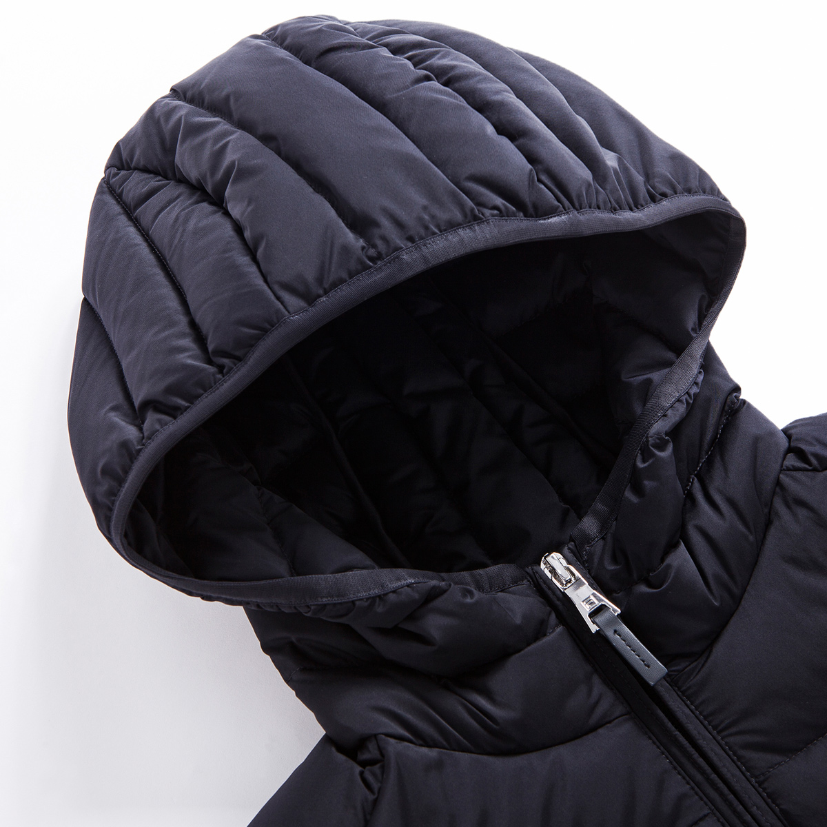8cb258f91f9d ... lightbox moreview · lightbox moreview. PrevNext. FILA Fei Music female  down jacket winter new hooded jacket warm wind ...