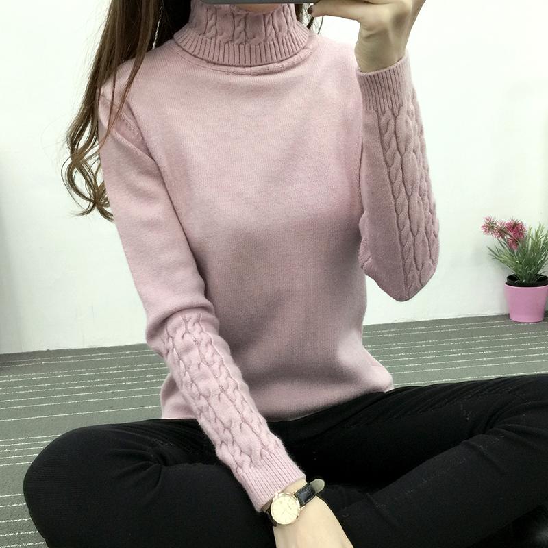 Фиолетовый розовый