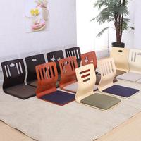 Японский и корейский стиль и студенческий общежитие без Кресло для ног верх Кресло кресло кресло кресло кресло