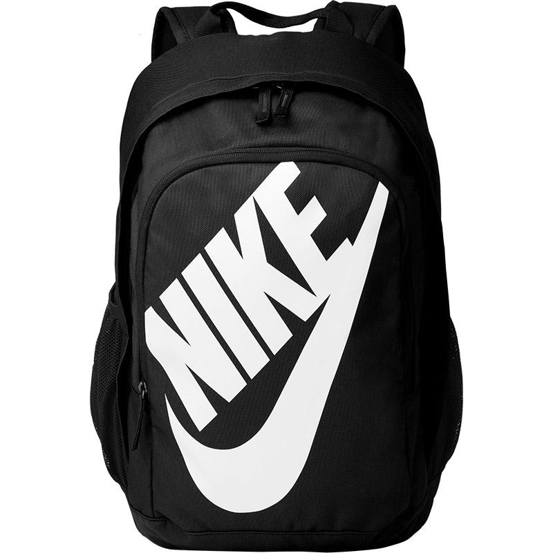 ... sports bag student bag computer bag backpack BA5217 · Zoom · lightbox  moreview · lightbox moreview · lightbox moreview · lightbox moreview ... 0f68c2b84c