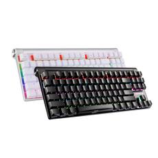 Клавиатура Cherry MX 8.0 RGB 87