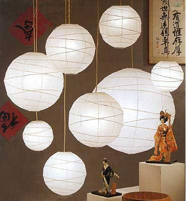 Milk white crossed skeleton round paper lantern paper chandelier milk white crossed skeleton round paper lantern paper chandelier wedding home decoration handmade paper lampshade full mozeypictures Image collections