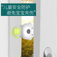 Силикон Bedex полностью дверь карта детские Сплайны дверь клип дверь блок детские дверь Фонсека дверь устройство дверь пришивать дверь блок