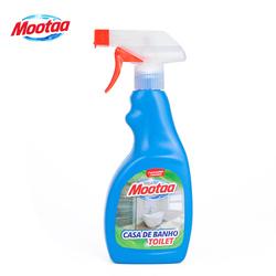浴室瓷砖水垢清洁剂浴缸清洗玻璃水渍清除剂不锈钢水龙头除垢去污