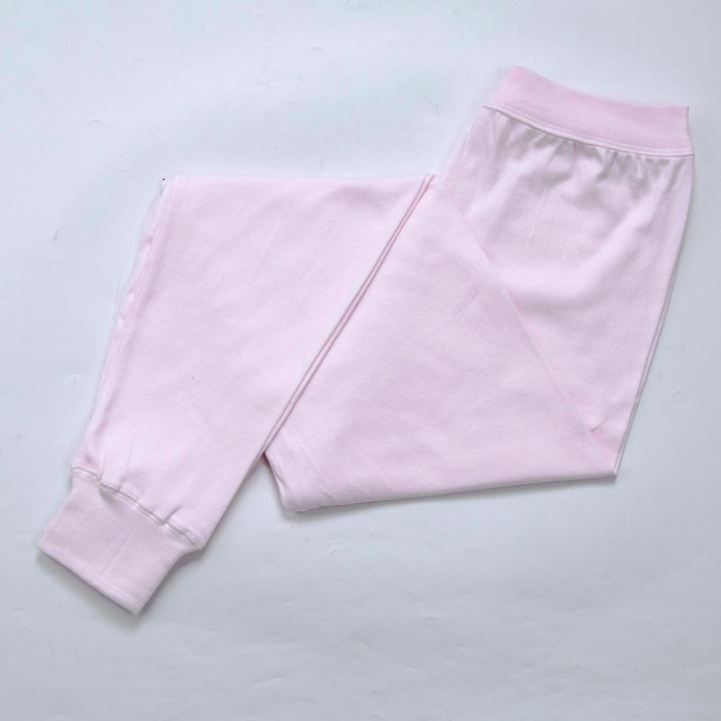 Розовый Твердый цвет