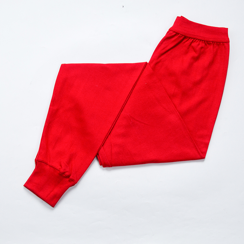 Красный Твердый цвет