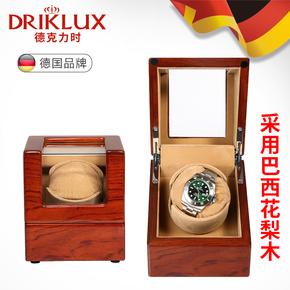 Шкатулки для хранения украшений,  Встряска таблица автоматическая механически таблица на цепи устройство наручные часы коробка в коробку импорт из германии поворот таблица Встряска таблица один стол, цена 3442 руб