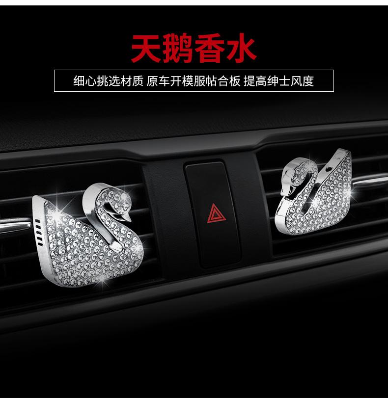 Ốp núm điều chỉnh và logo kim cương Mazda 3 - ảnh 19