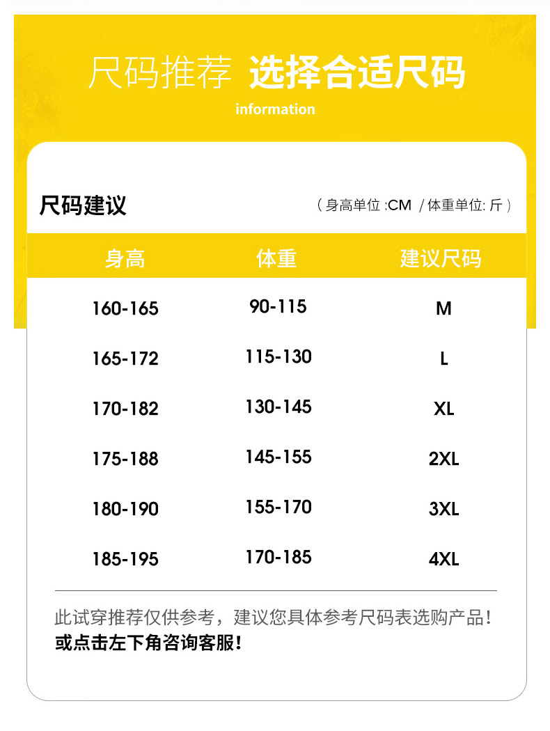 【上海外景】DDK电商基地A101-j-j89111-P75秋季潮流百搭工装夹克