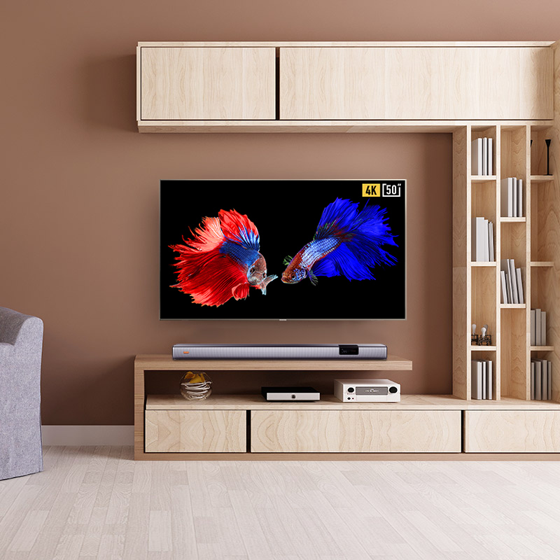 0 00] coocaa cool open 50k5s Skyworth 50-inch 4K intelligent network