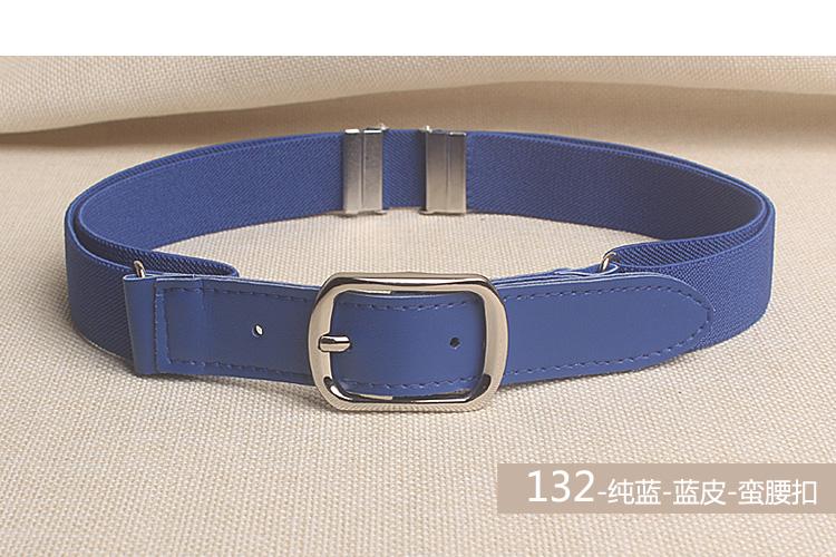 Цвет: Темно-зеленый 132-синий-синий кожа красивая