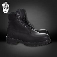 кроссовки Timberland Inch Premium Boots