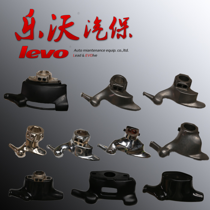 Страхование автомобилей Levo 扒 шина Машинное оборудование шина Снос птицы шина Принадлежности для машины