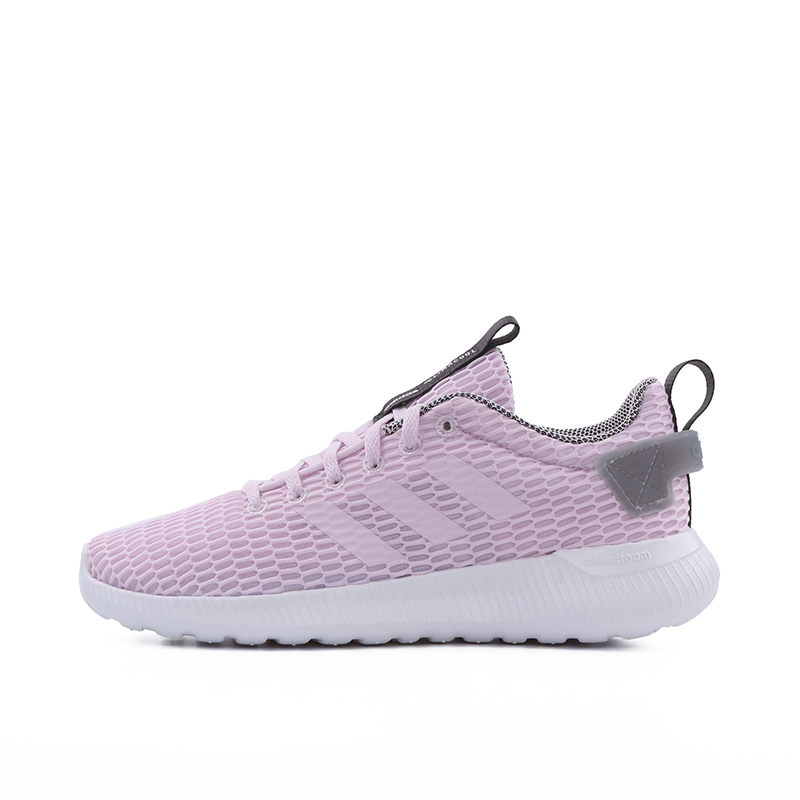 timeless design cebe2 7df5f ADIDAS adidas women s shoes neo sports and leisure series four seasons  casual shoes sports shoes DB1699