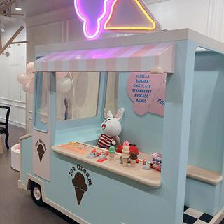 Отцовство магазин моделирование кухня ребенок мороженое автомобиль составить тайвань соус изменение одежда между доход серебро тайвань удовольствие поле оборудование, цена 5148 руб