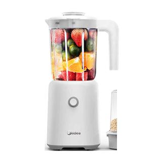 【美的】家用小型全自动榨汁机