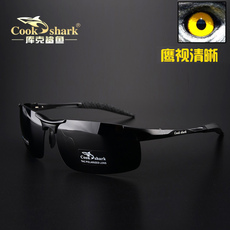 Солнцезащитные очки Cook shark 8808 Cookshark