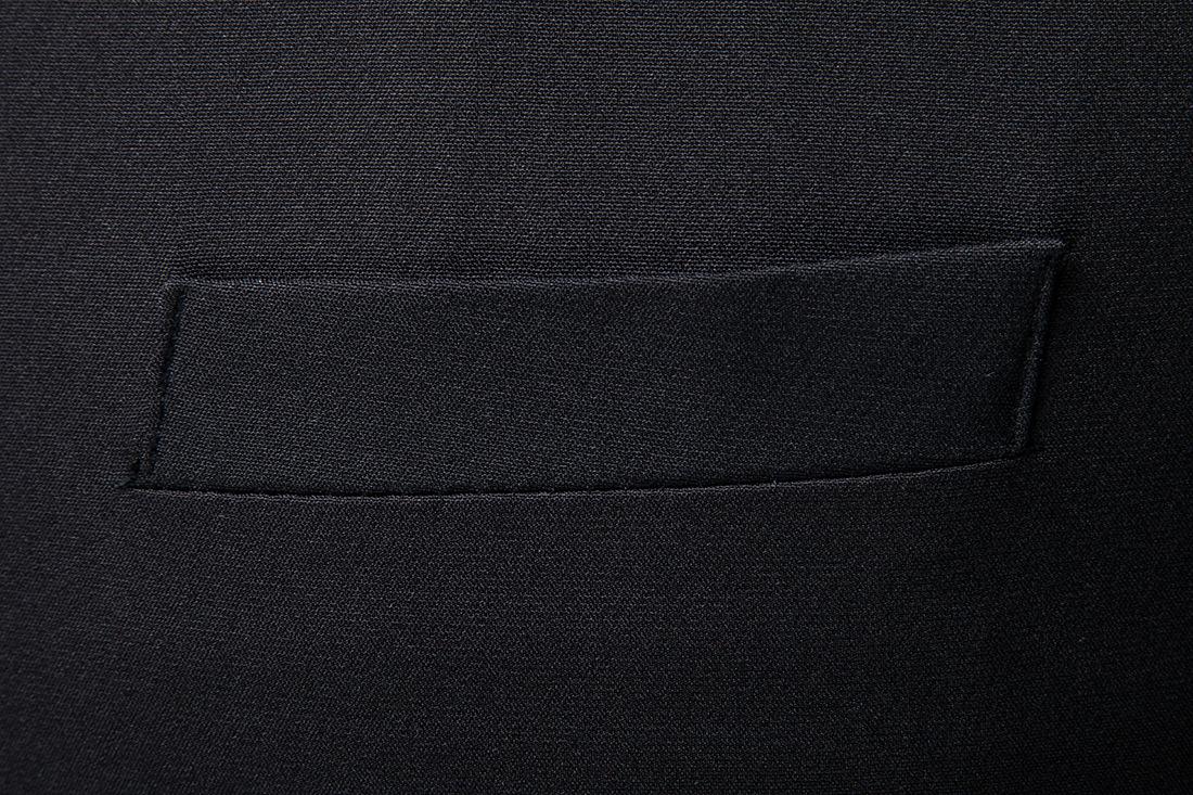 MJ005 30#黑色  马甲 (3).JPG