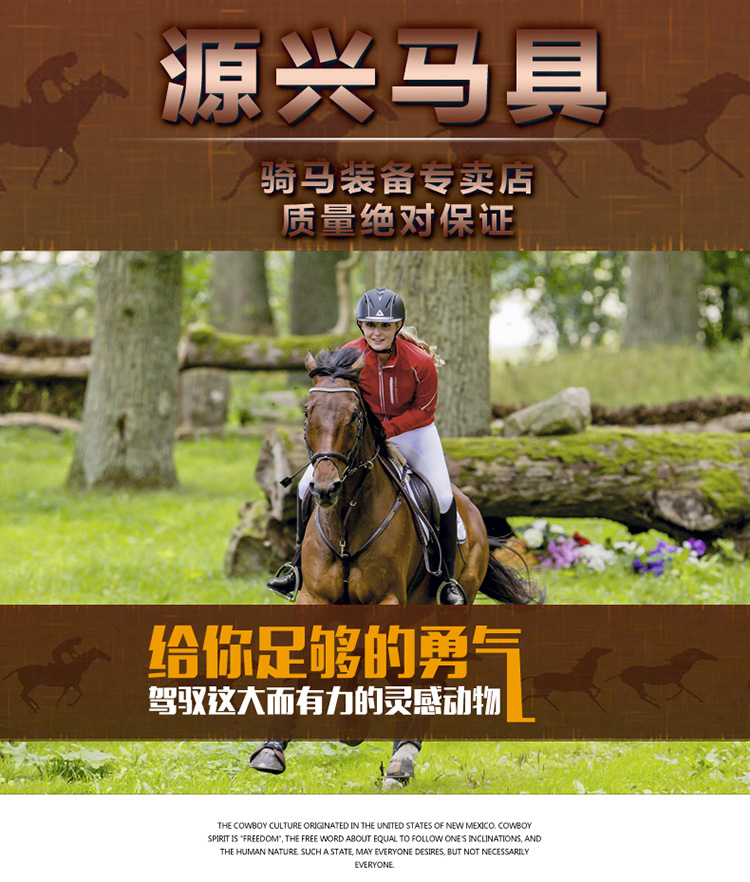 Article sports equestres - Ref 1382093 Image 6
