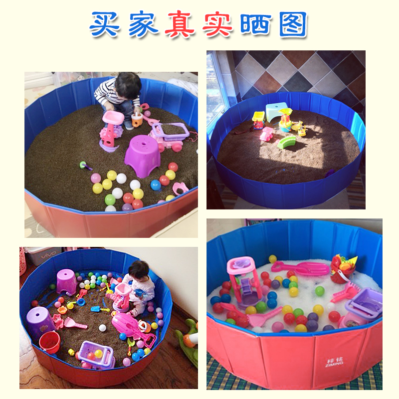 6 Sets Childrens Beach Toy Car Suit Baby Play With Sand Dug Tool Toys & Hobbies Beach/sand Toys