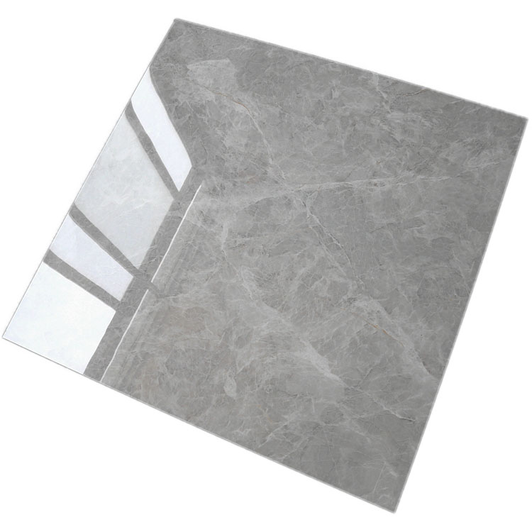 Usd 1325 Grey All Marble Tile Floor Tiles 800x800 Living Room