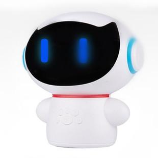 少年派儿童智能机器人学习早教机