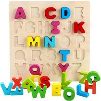 Ребенок интеллект игрушка ребенок обучения в раннем возрасте строительные блоки 0-1-2-3-4 полный год девушка головоломка цифровой головоломки мальчик