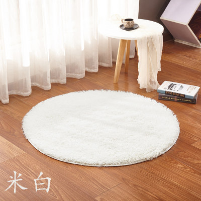 Studio children's 100-day photography tap props blanket with interior field game tent carpet mat