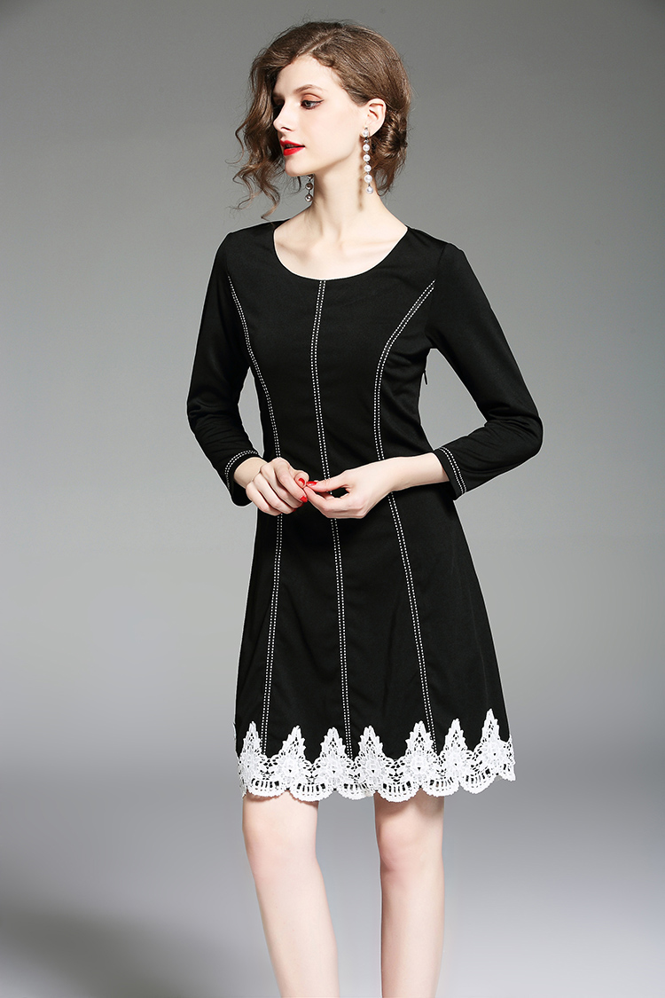 b91f5f39c8758 When placing your order, please confirm every detail such as color, size,  quantity, etc. Casual dresses ...